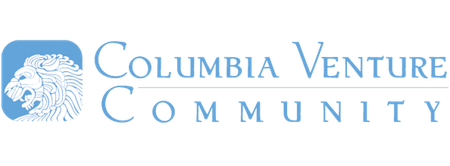 Columbia Venture Community Winter Mixer