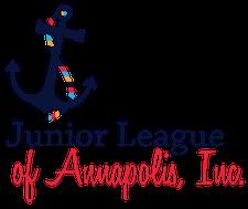 Junior League of Annapolis, Inc. logo