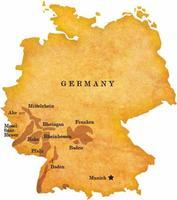German Winemakers Summit