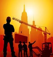 Construction Industry Drinks & Networking (CIDN) -...