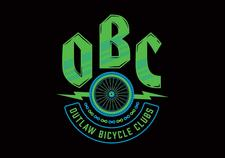 Outlaw Bicycle Clubs logo