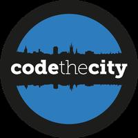 Codethecity Aberdeen Feb 2015