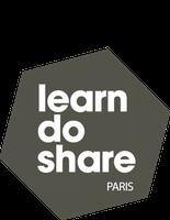 Learn Do Share Paris