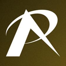 The Rock of York logo