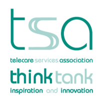 Technical Think and Do Tank