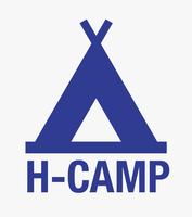 H-CAMP Demo Night Fall 2014