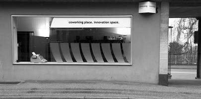 Soirée workshop : Comment créer un espace d'innovation...
