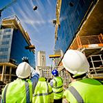 Construction industry OHS/WHS systems training –...