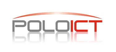 Corporate Meeting del Polo ICT - Febbraio 2015