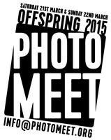 Offspring Photo Meet