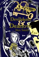 Arachne Press and Liars' League present 'Devilskein &...