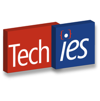 Techies Monthly Open Coffee 2015