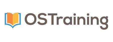 New York Joomla Training, June 18 & 19