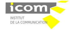 Master GECI logo