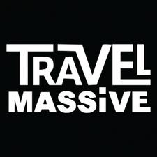 Travel Massive Edinburgh logo