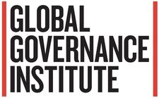 Global Governance Institute, University College London logo