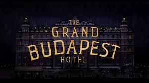 K94 BAFTA Screenings: The Grand Budapest Hotel
