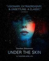 K94 BAFTA Screenings: Under The Skin