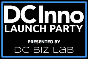 DC Inno Launch Party