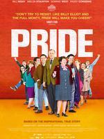 K94 BAFTA Screenings: Pride
