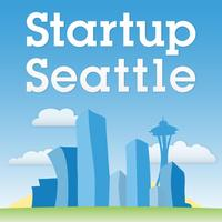 Webinar: Seattle bets on the Startup Economy