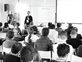 Codemotion Rome 2015 - Workshop (25th/26th March 2015)