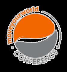 MoveYourWorld International logo