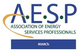 AESP MARCh Chapter Lunch