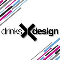 February Drinks x Design: Graphic Design