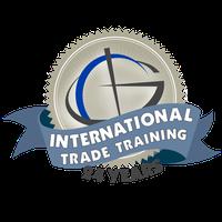 Trade Compliance Seminar in Charlotte 'Incoterms®...