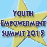 Youth Empowerment Summit 2015