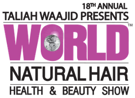 Annual World Natural Hair Health Beauty Show