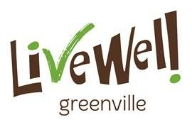LiveWell Greenville 3rd Annual At Worship Summit