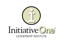 InitiativeOne logo
