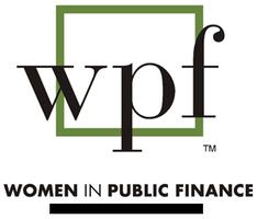 TX-WPF- 2015 Community Service Project (Capital...
