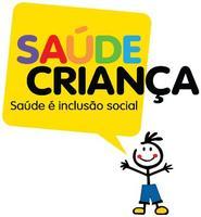 Vera Cordeiro Talk at IES-Social Business School