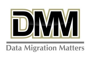 Data Migration Matters 8
