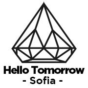 Hello Tomorrow Challenge 2015: Kick-off Event - Sofia