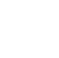 UOPX 2015 Spring Faculty Conference