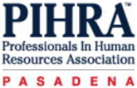PIHRA Pasadena: Transforming Difficult Employees Into...