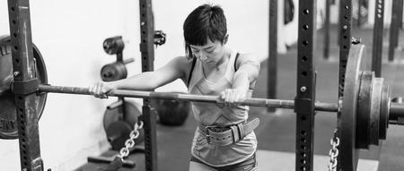 Oakland Strengthlifting Meet 2015