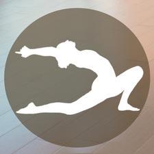 Brooklyn Yoga School logo