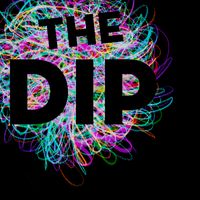 The Dip: January 29