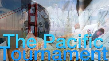 The Pacific Tournament 2015