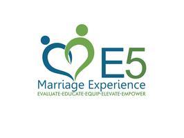 Richardson-The E5 Marriage Experience