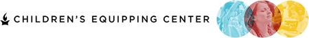 CEC Equipping Classes - Winter 2015