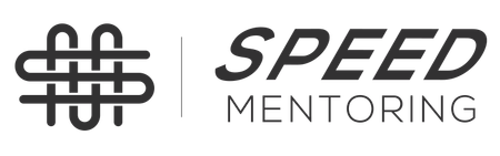 Startup Melbourne Presents: 'Speed Mentoring'