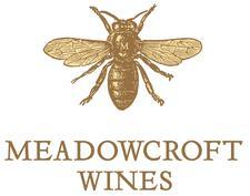 Meadowcroft Wines logo