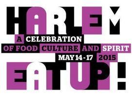 Harlem EatUp!