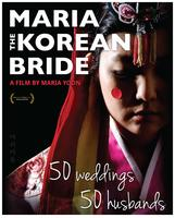 Maria the Korean Bride, Valentines Day Special...